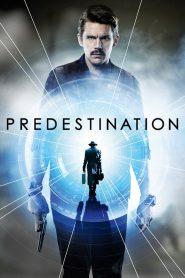 Predestination (2014) ยือเวลา ล่าอนาคต