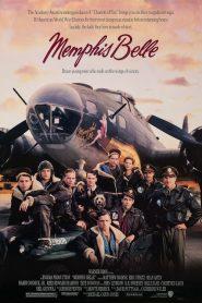 Memphis Belle (1990) ป้อมบินเย้ยฟ้า