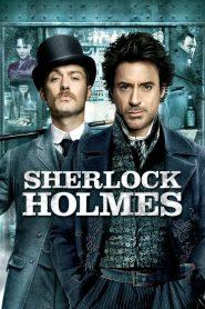 Sherlock Holmes 1 (2009) เชอร์ล็อค โฮล์ม