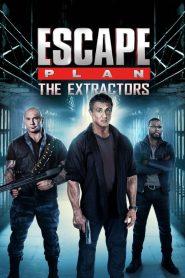 Escape Plan : The Extractors (2019) แหกคุกมหาประลัย 3
