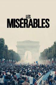 Les Miserables (2019) Soundtrack
