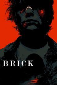 Brick (2005) ซับไทย