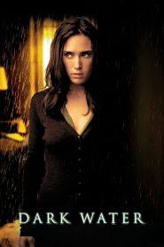 Dark Water (2015) ห้องเช่าหลอน วิญญาณโหด