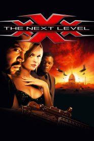 xXx 2 State of the Union (2005) ทริปเปิ้ลเอ๊กซ์ 2 พยัคฆ์ร้ายพันธุ์ดุ
