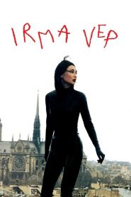 Irma Vep (1996) Soundtrack