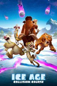 Ice Age 5 Collision Course (2016) ไอซ์ เอจ: ผจญอุกกาบาตสุดอลเวง