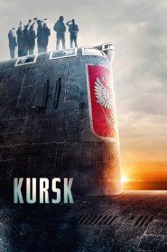 Kursk (2018) คูร์ส หนีตายโคตรนรกรัสเซีย