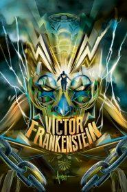 Victor Frankenstein (2015) วิคเตอร์ แฟรงเกนสไตน์