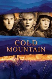 Cold Mountain (2003) วิบากรัก สมรภูมิรบ