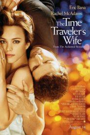 The Time Travelers Wife (2009) รักอมตะของชายท่องเวลา