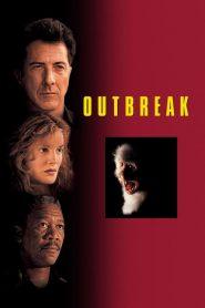 Outbreak (1995) วิกฤติไวรัสสูบนรก