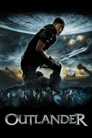 Outlander (2008) ไวกิ้งปีศาจมังกรไฟ