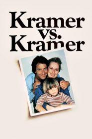 Kramer vs. Kramer (1979) พ่อ แม่ ลูก
