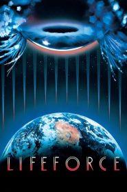 Lifeforce (1985) ดูดเปลี่ยนชีพ