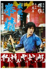 Spiritual Kung Fu (1979) ไอ้หนุ่มพันมือ 2