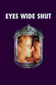 Eyes Wide Shut (1999) ซับไทย