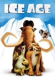 Ice Age (2002) ไอซ์ เอจ เจาะยุคน้ำแข็งมหัศจรรย์