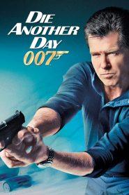 James Bond 007 Die Another Day (2002) เจมส์ บอนด์ 007 ภาค 21: พยัคฆ์ร้ายท้ามรณะ