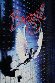 Brazil (1985) บราซิล แหกกฏศตวรรษ