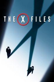 The X-Files I Want to Believe (2008) ดิ เอ็กซ์ ไฟล์ 2 ความจริงที่ต้องเชื่อ