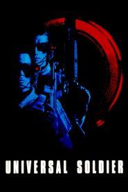 Universal Soldier 1 (1992) 2 คนไม่ใช่คน