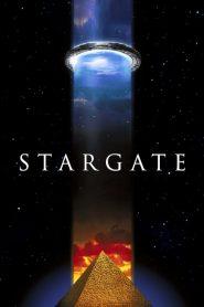 Stargate (1994) สตาร์เกท ทะลุคน ทะลุจักรวาล