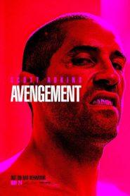 Avengement (2019) แค้นฆาตกร (ซับไทย)