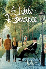 A Little Romance (1979) รักนิดๆ สะกิดหัวใจ