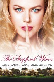 The Stepford Wives (2004) สเต็ปฟอร์ด ไวฟส์ เมืองนี้มีแต่ยอดภรรยา