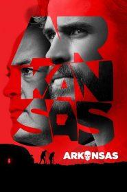 Arkansas (2020) Soundtrack