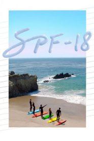 SPF-18 (2017) Soundtrack