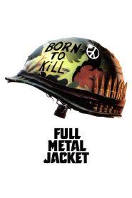 Full Metal Jacket (1987) เกิดเพื่อฆ่า