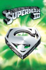 Superman III (1983) ซูเปอร์แมน 3
