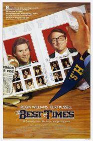 The Best of Times (1986) สองคน สองคม ถล่มเกมชนคน