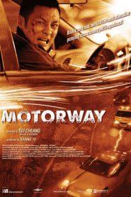 Motorway (2012) 2 สิงห์ซิ่งเดือด