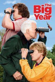 The Big Year (2011) เดอะ บิ๊ก เยียร์ ขอบิ๊กสักปีนะ
