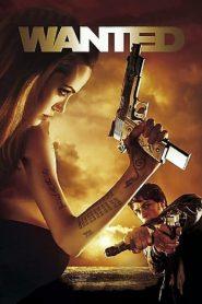 Wanted (2008) ฮีโร่เพชฌฆาตสั่งตาย