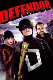 Defendor (2009) ดีเฟรนเดอร์