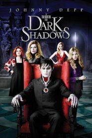 Dark Shadows (2012) แวมไพร์ มึนยุค