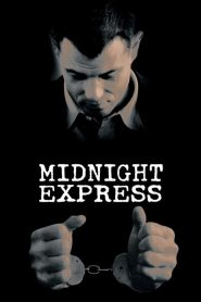 Midnight Express (1978) รถไฟสายอิสรภาพ [ซับไทย]