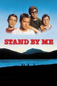 Stand by Me (1986) สแตนด์บายมี แด่เราและเพื่อน