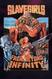 Slave Girls from Beyond Infinity (1987) Soundtrack