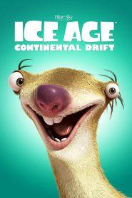 Ice Age 4 Continental Drift (2012) ไอซ์ เอจ 4 : กำเนิดแผ่นดินใหม่