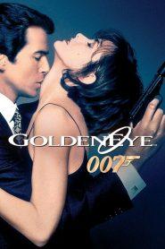 James Bond 007 GoldenEye (1995) เจมส์ บอนด์ 007 ภาค 18: รหัสลับทลายโลก