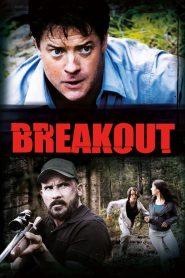 Breakout (2013) ฝ่านรกล่าพยานมรณะ
