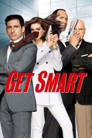 Get Smart (2008) พยัคฆ์ฉลาด เก๊กไม่เลิก