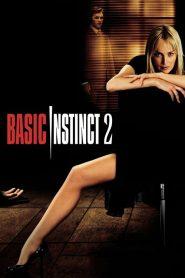Basic Instinct 2 (2006) เจ็บธรรมดาที่ไม่ธรรมดา 2