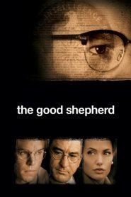 The Good Shepherd (2007) ผ่าภารกิจเดือด องค์กรลับ