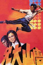 The Big Boss (1971) ไอ้หนุ่มซินตึ๊ง
