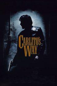 Carlitos Way (1993) อหังการ คาร์ลิโต้